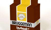 Bruggeman Instant SD