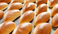 Algist Bruggeman Croustilis Luxe sandwich