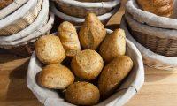 Algist Bruggeman Croustilis Plus panier de pain