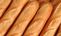 Algist Bruggeman Croustilis Rouge des baguettes