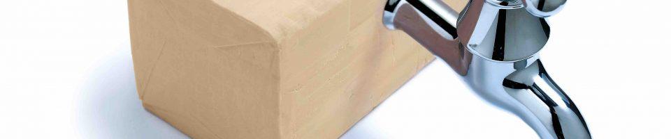 Algist bruggeman kastalia gekoelde vloeibare kwaliteits gist