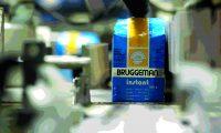 Algist Bruggeman bruggeman instant gist