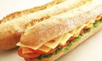 Algist Bruggeman Pulso Pain Minute Frozen Concept voor belegde broodjes