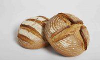 Algist Bruggeman Pulso Pain Minute Fresh des pains