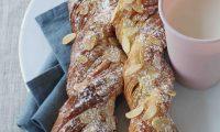 Algist Bruggeman Pulso Viennoiserie gebak