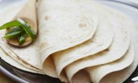 Algist Bruggeman Pulso Wrap Flex des tortillas